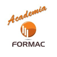 Academia FORMAC
