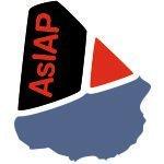 AsIAP - Asociación de Informáticos del Uruguay