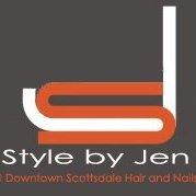 Style by Jen