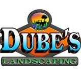 Dube's Landscaping & Materials LLC