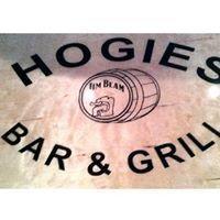 Hogies Bar & Grill