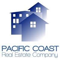 Pacific Coast Real Estate