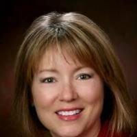 Tanya Cosper, Realtor, Covington Real Estate, Inc.