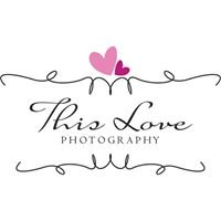 This Love Photography