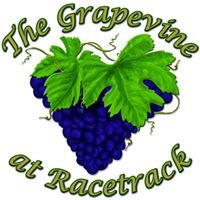 The Grapevine at Racetrack