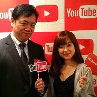 中小企業YouTubeソーシャルメディア研究所