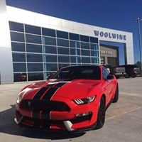 Woolwine Ford Lincoln, Inc.