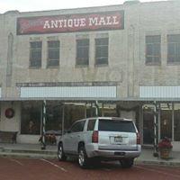 Gladewater Antique Mall