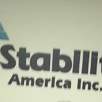 Glasteel-Stabilit America Inc