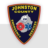 Johnston County Emergency Services