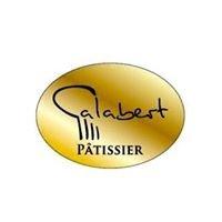 Boulangerie Pâtisserie Galabert