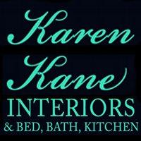 Karen Kane Interiors