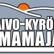 Saivo-Kyrön Lomamajat
