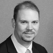 Edward Jones - Financial Advisor: Matt Lockhart