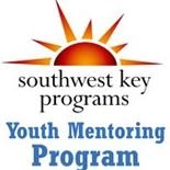 Southwest Key Youth Mentoring Austin