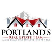 Portland's Real Estate Team