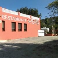 Restaurante Pepe