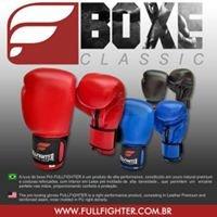 Full Fighter