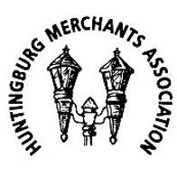 Huntingburg Merchants Association
