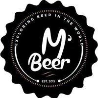 M'Beer