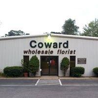 Coward Wholesale Florist