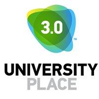 3.0 University Place