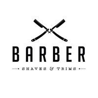 Razor Kreationz Barber Shop