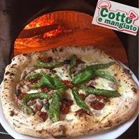 Pizzeria Cotto E Mangiato da Nicola ed Elena