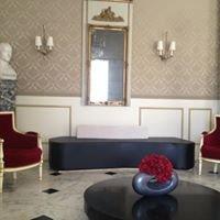 Hotel Impérial, Ajaccio, Corse du sud