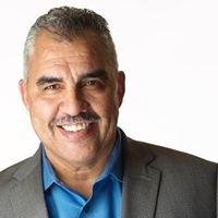 Rafael Perez-THM