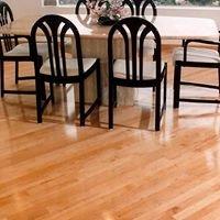 Smith Flooring Company