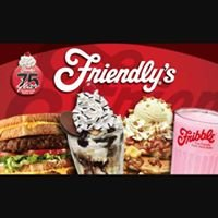 Friendlys Restaurants Franchise Inc