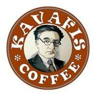 Cafe Kavafis Bar