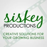 Siskey Productions