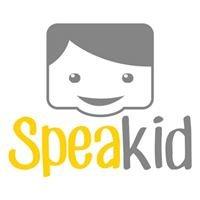 Speakid