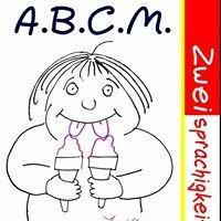 ABCM Zweisprachigkeit, école de Haguenau