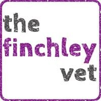 The Finchley Vet