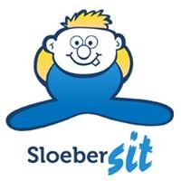 Sloebersit.be
