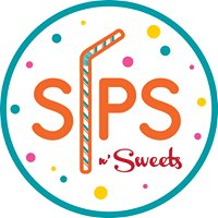 Sips n' Sweets