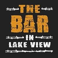 The Bar in Lake View