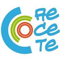 Association Etudiante du Centre Eau Terre Environnement