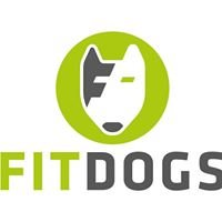Fitdogs