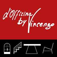 L'Officina By Vincenzo
