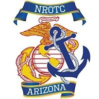 NROTC Unit The University of Arizona