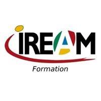 IREAM AMIENS