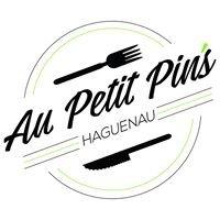 Au Petit Pin's