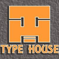 Type House Inc.