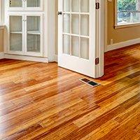 Highland Floor Covering Inc.