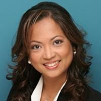 Mary Tess Edu - Realtor, Hawaii Real Estate Connection