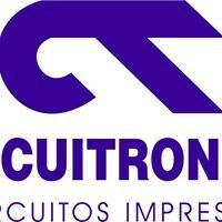 Circuitronica, S. Coop. And.